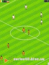 Actua_Soccer_IE_2006   All