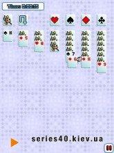 Disney3in1Puzzle | 240*320