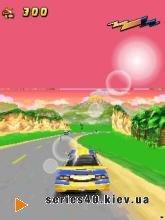 3D Racing Fever GT | 240*320
