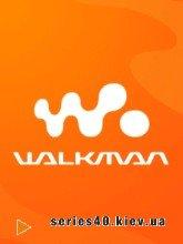 Walkman | 240*320