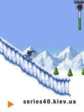 WinterSports   240*320