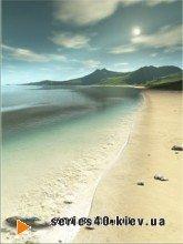 Beach | 240*320