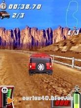 Hummer JR 3D | 240*320