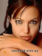 Angelina Jolie | 240*320