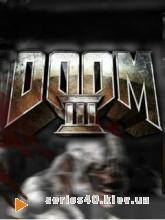 DOOM III | 240*320