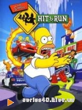 Homer Simpson | 240*320