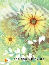Flower | 240*320