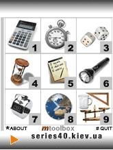 MToolbox   All