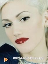 Gwen Stefani | 240*320