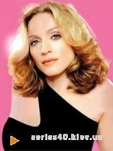 Madonna | 240*320