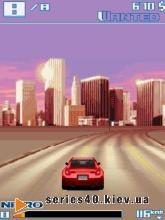Asphalt Urban GT 2 | 240*320