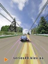 High Speed 5 3D | All