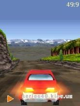 Rally Pro Contest | 240*320 | 320*240