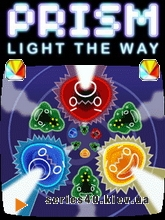 Prism Light the Way | 240*320