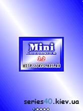 Mini Commander 3.3 | All