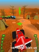 4x4 Ultimate Power 3D | All