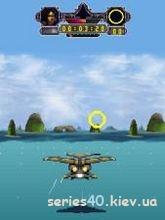 M.A.C.H Air Combat  | 240*320