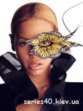 Beyonce by Katrin | 240*320