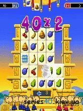 5800 азартные игры скачать бесплатно игровые автоматы играть бесплатно и без регистрации максбет