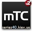 MyThemeCreator 2.2
