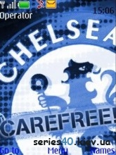 Chelsea By Mix | 240*320