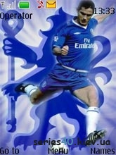 Lampard by Neo | 240*320