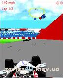 American Racing | 128*160