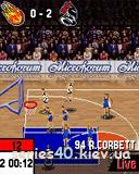 Студенческий Баскетбол | 128*160