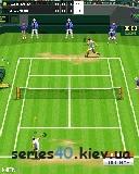 Wimbledon 2008 | 128*160