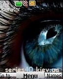 eyes | 128*160
