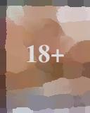 seksi | 128*160
