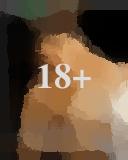 guy | 128*160