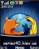 Firefox | 128*160