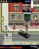 American Gangster | 128*160