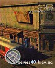 Новость: GTA4 Mobile | 240*320
