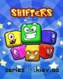 Shifters | 128*160