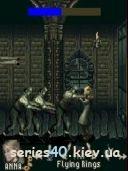 Смертельная Западня 2: Кодекс (Русская версия) | 128*160