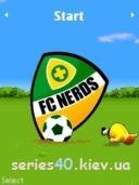 FC Nerds | 128*160