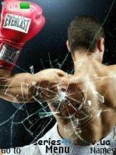 Знаменитые боксеры by VOVAN_234 | 240*320
