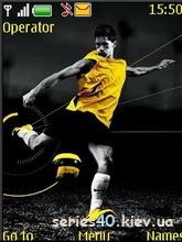 Fernando Torres SPAIN | 240*320
