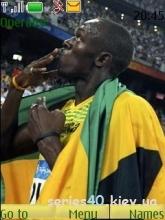 Y. Bolt by Dessar