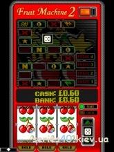 Скачать игровые автоматы на нокиа 311 игровые автоматы играть бесплатно папуас