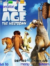 Ice Age by Ramon_ua | 240*320