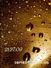 Swf часы   240*320