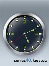 House Clock | 240*320
