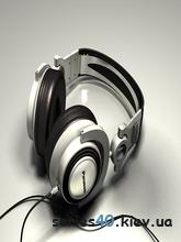 Music 2009 | 240*320