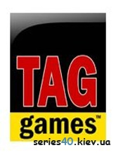 "Tag Games: ""Car Jack Streets 2 уже в Разработке"""