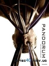 Artificial Life работатет над мобильной игрой Pandorum!!