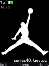 Air Jordan By Sinedd | 240*320