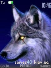 Wolfs by Devil Hunter | 240*320